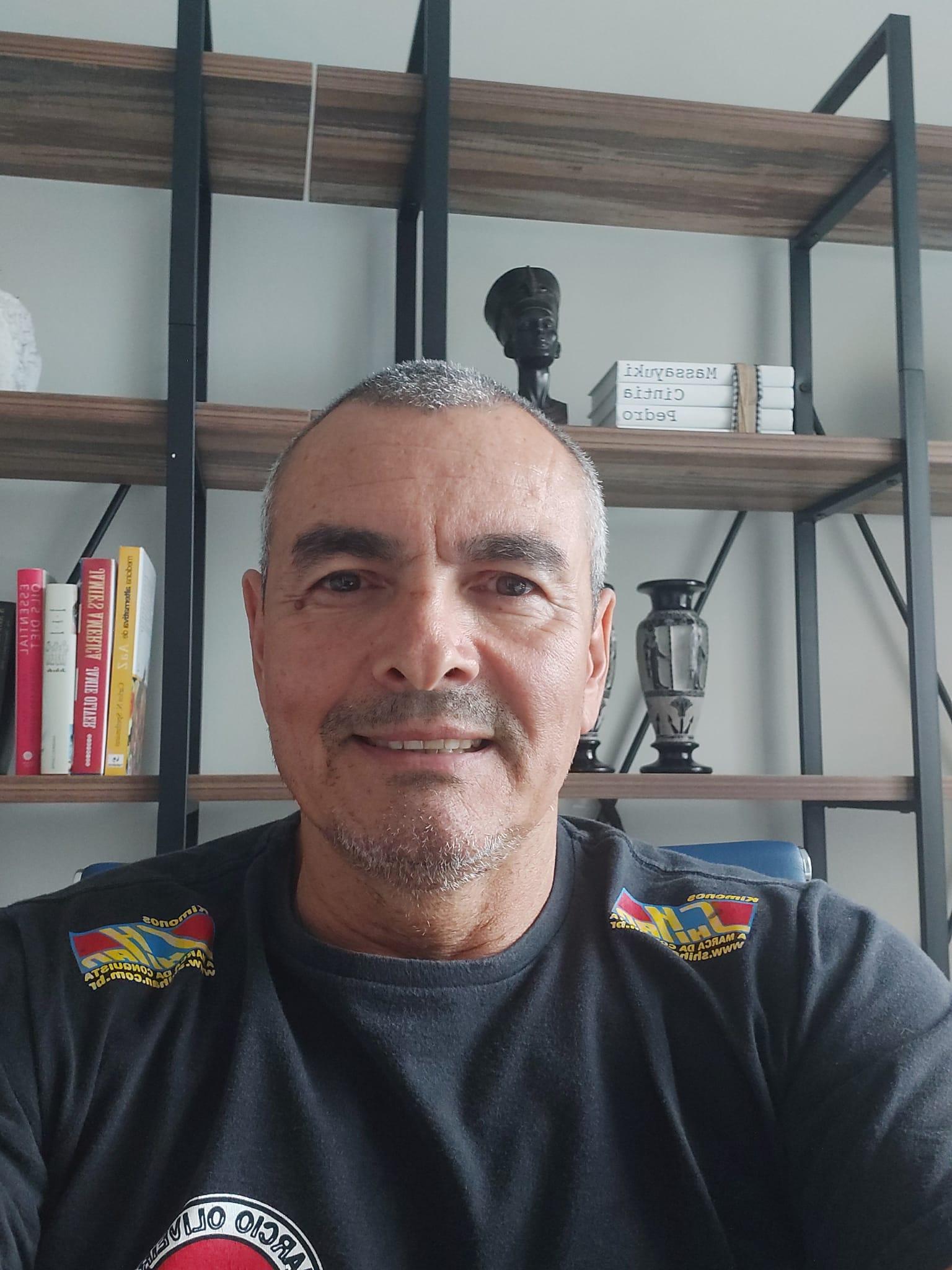 Massayuki Alves